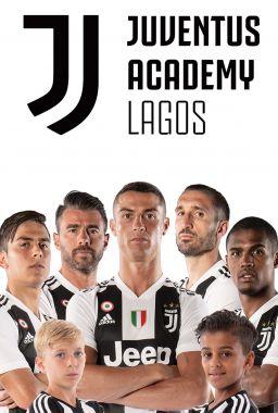 Juventus Academy Lagos