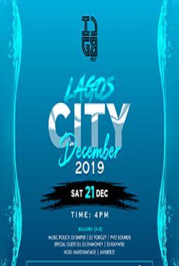 IJGB Fest